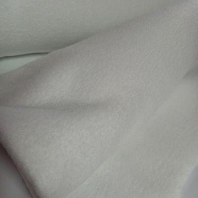 Baltas flysas