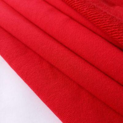 Raudonas trisiūlis kilpinukas