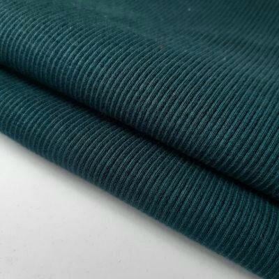 Smaragdo spalva rib 260gr