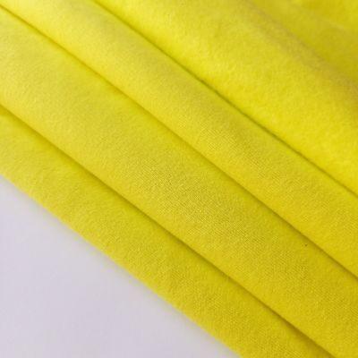 Ryški geltona pūkis 280gr