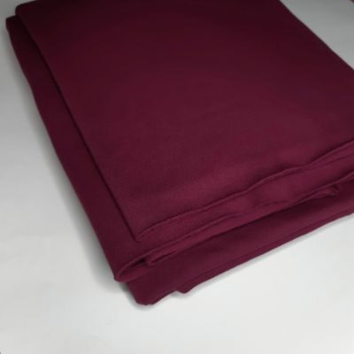 Bordo pūkis 280gr