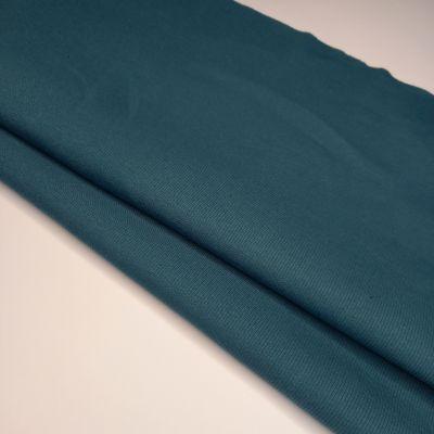 Elektrinė žaliai mėlynas rib 260gr