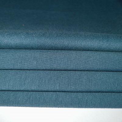 Elektrinis žaliai mėlynas kilpinukas 240gr
