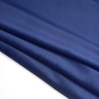 Rašalo mėlynumas soft