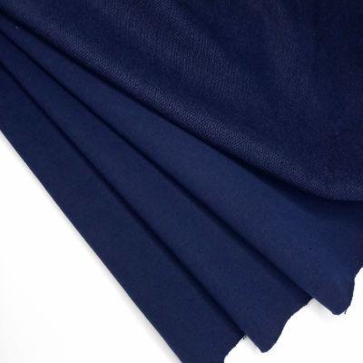 Tamsiai mėlynas trisiūlis