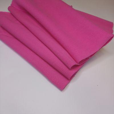 Bubblegum pink pūkis