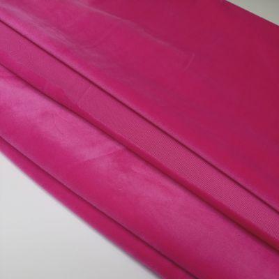 Soft veliūras  rožinis