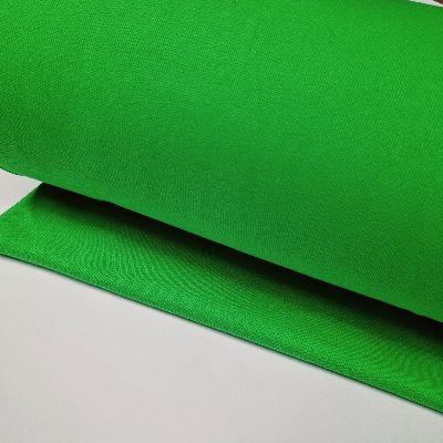 Spring green rib 300gr