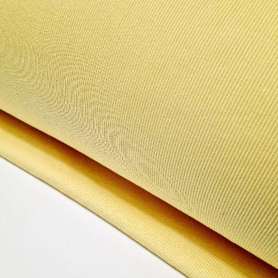 Geltonas rib 260gr