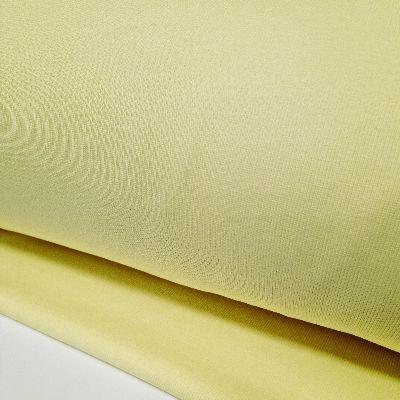 Pastelinis geltonas rib 260gr