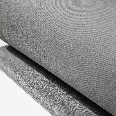 Lava grey rib 300gr