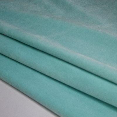 Aqua soft veliūras