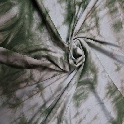 Chaki batika džersis