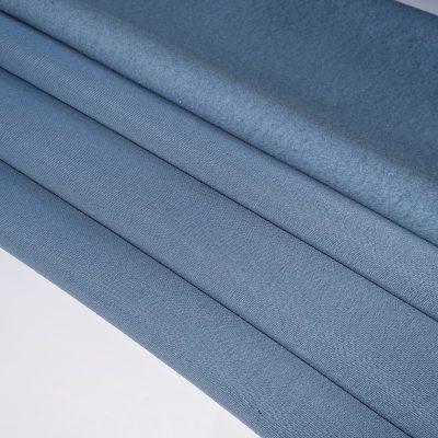 Dusty blue pūkis 300gr
