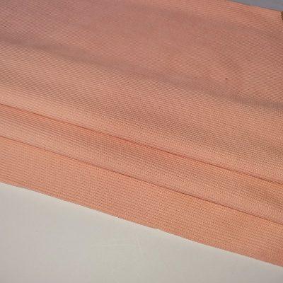 Persiko spalvos rib 300gr