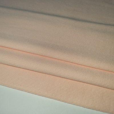 Pastelinis persikas rib 300gr