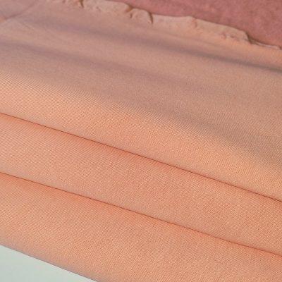 Persiko spalvos pūkis 280gr