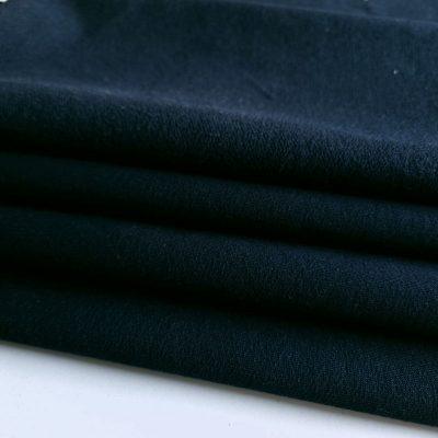 Labai tamsus mėlynas 240gr
