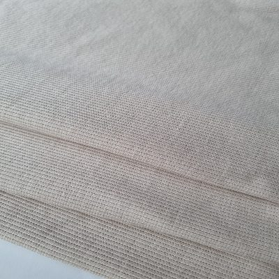 White sand rib 300gr