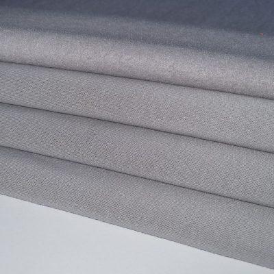 Light silver grey