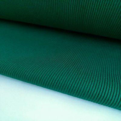 Sodrus žalias rib