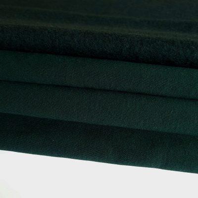 Deep green 320gr