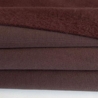 Dusty brown 320gr