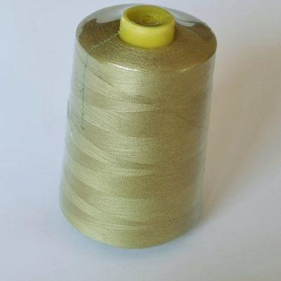 Golden olive 412