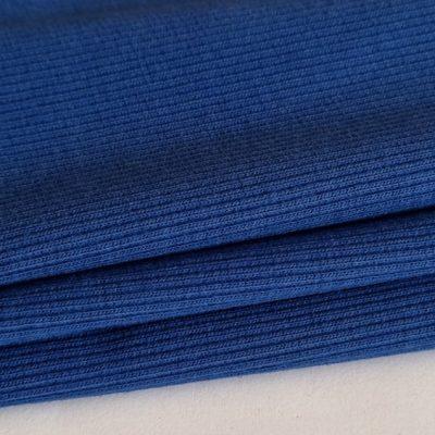Klasikinis mėlynas rib 300gr