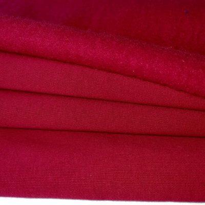 Dark red 320gr